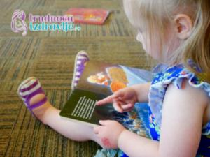 kada-dete-pocinje-da-crta-i-pise-razvoj-grafomotorike-predlog-aktivnosti-za-stimulaciju-clanak-7