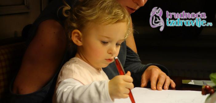 kada-dete-pocinje-da-crta-i-pise-razvoj-grafomotorike-predlog-aktivnosti-za-stimulaciju