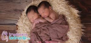Dule su obučene žene podrška u trudnoći, na porodjaju i posle porodjaja u dojenju i sa bebom, objašnjava Dula član stručnog tima portala Trudnoća i zdravlje.