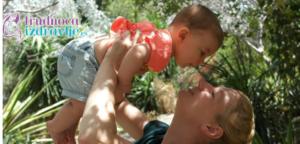 Majka koja je blaga, sve razume i optašta deci,  psiholog član stručnog tima portala Trudnoća i zdravlje o tihim mamama. Koje su snažne i hrabre ličnosti.