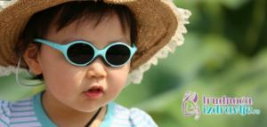 savet-oftamologa-za-letovanje-sa-bebom-detetom-sta-sve-moze-da-se-dogodi-na-plazi-clanak-2