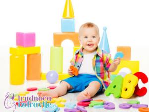 vezbe-za-stimulaciju-razvoja-grube-motorike-od-prve-godine-do-polaska-u-skolu-clanak-5