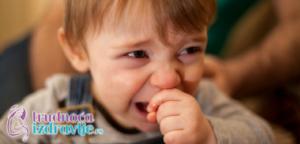 zacenjivanje-kod-dece-kako-reagovati-clanak-1