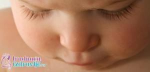 zacenjivanje-kod-dece-kako-reagovati-clanak-2