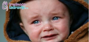 zacenjivanje-kod-dece-kako-reagovati-clanak-4