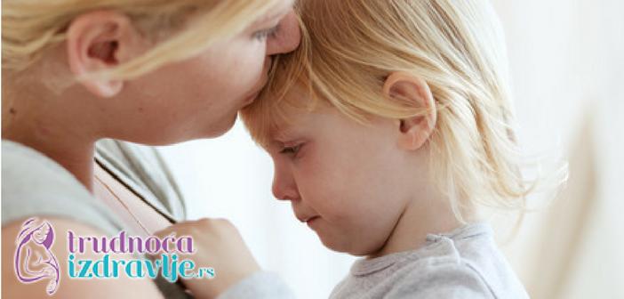 zacenjivanje-kod-dece-kako-reagovati