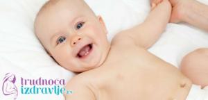 Defektolog somatoped član stručnog tima portala Trudnoća i zdravlje, ukazuje zašto su stimulativne vežbe za bebe važne za psihomotorni razvoj deteta.