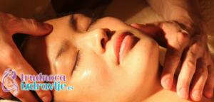 Fizioterapeut član stručnog tima portala Trudnoća i zdravlje o: koje masaže nakon porodjaja i kada, masaža dok majke doje, ulja za masažu i drugo