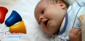 Problemi i infekcije očiju kod novorodjenčeta i malih beba, konjuktivitis,krmeljanje i zapušen očni kanal, oftamolog član stručnog tima portala Trudnoća i Zdravlje