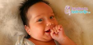 Upala uva kod novorodjenčeta i bebe do 1. godine, kako prepoznati, lečiti, kako hraniti bebu i dr. Otorinolaringolog i član stručnog tima portala Trudnoća i zdravlje