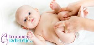 Pedijatar neonatolog clan stručnog tima portal Trudnoća i zdravlje o tome kako roditelji treba da postupaju kod kuće sa prevremeno rodjenom bebom.