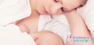 Pedijatar, član stručnog tima portala  Trudnoća i zdravlje  o ishrani prevremeno rodjene bebe i  značaju dojenja.