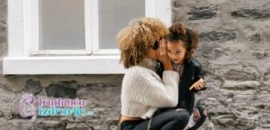 Filolog član stručnog tima portala Trudnoća i zdravlje, o tome kada je pravo vreme da dete počne sa učenjem stranog jezika i bilingvalnim porodicama i okruženju.