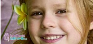 Oralni hirurg stomatolog, član stručnog tima portala Trudnoća i zdravlje, o zdravlju zuba kod dece i kako se primenjuje oralna higijena  kod beba i dece.