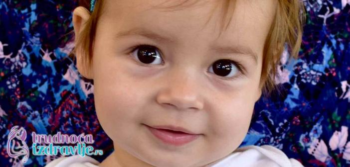 Pedijatar gastroenterolog član stručnog tima portala Trudnoća i zdravlje o uzrocima i terapiji kod stomačnih problema novorodjenčeta, bebe i malog deteta.