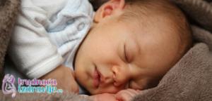 Pedijatar, neonatolog, član stručnog tima portala Trudnoća i zdravlje: Šta odredjuje zrelost bebe na rodjenju, kada se novorodjenče smatra prevremeno rodjenim?