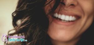 Oralni hirurg, stomatology, clan stručnog tima portal Trudnoća i zdravlje o metodama izbeljivanja zuba, koliko traje efekat i kako se sprovodi.
