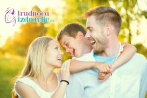 Stomatolog, oralni hirurg, član stručnog tima portala Trudnoća i zdravlje o novoj metodi – zalivanje fisura, protiv karijesa za zdravlje mlečnih zuba male dece.