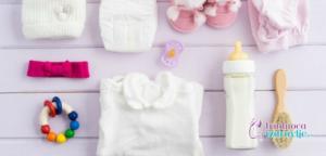 Pedijatar gastroenterolog, član stručnog tima trudnoća i zdravlje savetuje da se u ishrani dece od 7 meseci do 3. godine preporučuju adaptirane formule jer su pogodnije za zdravlje