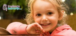 Član stručnog tima portala Trudnoća i zdravlje: Kako roditelj da prepozna problem i kada je preporučeno uklanjanje resice (frenektomija)…