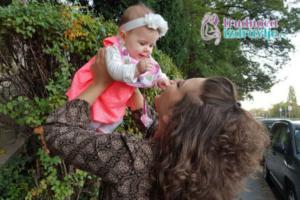Psihoterapeut član stručnog tima portala Trudnoća i zdravlje o prijateljstvu i druženju  kada postanete mama. Da li mama želi da se druži samo sa drugim mamama?