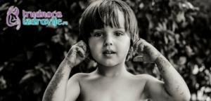 Psiholog psihoterapeut član stručnog tima portala Trudnoća i zdravlje o posledicama postidjivanja dece na njihovu ličnost i izgradnju samopouzdanja.