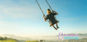 Psihoterapeut član stručnog tima portala Trudnoća i zdravlje o ljutnji, tuzi, strahu i sreći  roditelja i dece.