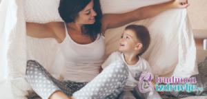 Pedijatar gastroenterolog član stručnog tima portala Trudnoća i zdravlje o načinima rehidracije odojčeta i male dece do 6. godine života.
