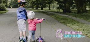 Psihoterapeut član stručnog tima portala Trudnoća i zdravlje o tome kako previše zabrana  negativno utiče na dete i nekim preporukama Montesori programa.