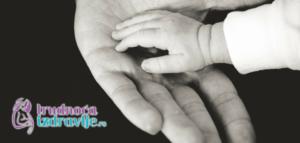 Psihoterapeut, član stručnog tima portala Trudnoća i zdravlje, o značaju i ulozi oca u razvoju deteta.