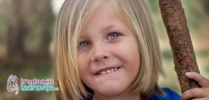 Pedijatar član stručnog tima portala Trudnoća i zdravlje o rastu i razvoju dece u 6.godini života, fina I gruba motorika, razvoj mišljenja, kako dete da uči i drugo.