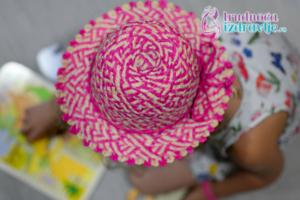 O zančaju boje u odrastanju deteta, vežbama sa decom, terapiji bojama, akademski slikar član stručnog tima portala Trudnoća i zdravlje