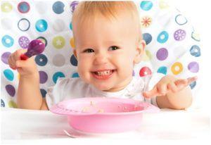 Kako pravilno čuvati i skladištiti majčino mleko za bebu, govori član stručnog tima portala Trudnoća i zdravlje, pedijatar neonatolog.