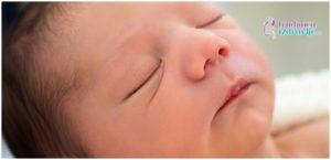 Član stručnog tima portala Trudnoća i zdravlje, pedijatar gastroenterolog, preporučuje posebnu ishranu, kada beba (odojče) ima kolike, proliv ili opsipaciju.