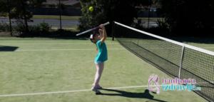 Iskustva i preporuke teniskog trenera i člana stručnog tima Portala Trudnoća i zdravlje : Tenis za decu od 4 do 6 godina