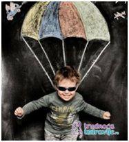 Logoped defektolog član stručnog tima portala Trudnoća i zdravlje o tome kako podsticati razvoj dece od 3. do 4. godine života.