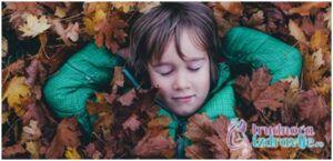 """Kako dete doživljava svadju roditelja i zabluda da deca """"ne vide""""."""