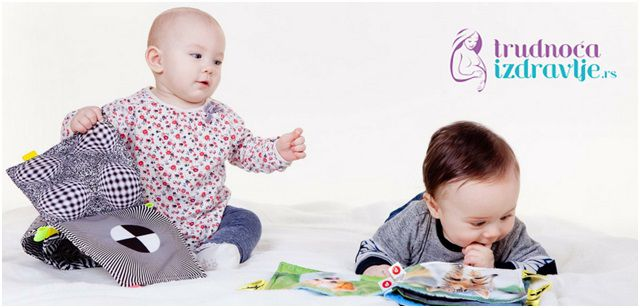 Pedijatar o noćnim podojima, do kog uzrasta dete treba hraniti noću? Odvikavati bebu od noćnog podoja ili ne?