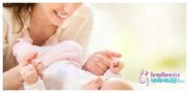 Defektolog i logoped o značaju komunikacije očima mame i bebe. Najvažniji trenutak razvoja je kada se majka i beba gledaju.