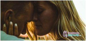 Psihoterapeut o prevari u braku, zašto muškarci i žene varaju u braku i ostaju u njemu?
