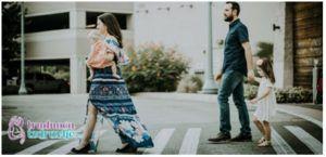 Član stručnog tima portala Trudnoća i zdravlje, psihoterapeut o igricama i zabludama bračnih partnera i pravoj bliskosti.
