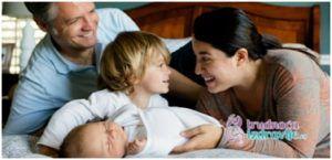 Saveti pedijatra člana stručnog tima portala Trudnoća i zdravlje, o dojenju za vreme trudnoće, kakav je uticaj na nerodjeno dete, prekinuti dojenje ili ne? Tandemsko dojenje…