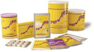 Predstavljamo Vam proizvode REVITA, proizvode na bazi matičnog mleča,  nagradu na fotokonkursu Moja beba na novogodišnjoj čestitci.