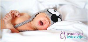 Koliko često i kako hraniti bebu dada se hrane adaptiranim mlekom , koje signale beba šalje kada je gladna, podrigivanje i drugi saveti pedijatra