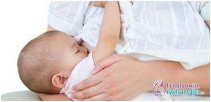 Koliko često treba dojiti bebu, znaci kada je beba gladna, podrigivanje posle obroka i drugi saveti pedijatra.