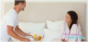 Pravilan položaji za spavanje u trudnoći je važan za kvalitetan odmor i san, ali i zdravlje trudnice i bebe.