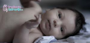 Kako sprečiti pojavu ragada i ukoliko se ragade pojave, kako ih lečiti i uspešno dojiti bebu.