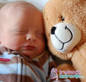 Trudnoća i zdravlje,anemija, nedostatak gvoždja, boravak na planini, lečenje anemija, ishrana i anemija, odojčeta, male dece, trudnica, porodilja, suplementacija, preparati gvoždja,