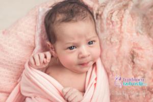 Roditelji imaju veliki značaj u ranom razvoju deteta.