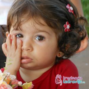 Neka deca lažu bez osećaja krivice dok su druga savesna i ne lažu. Sta je uzrok?